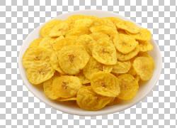 香蕉面包爆米花印度菜Bxe1nh chuu1ed1i香蕉片,香蕉夹扣片免费PNG