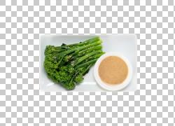 素食菜小麦肚子:失去小麦,减肥,找到你的路径回到健康小麦肚子菜图片