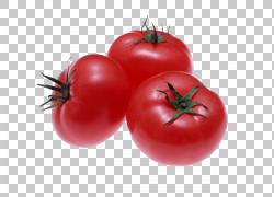 番茄蔬菜u7dd1u9ec4u8272u91ceu83dc u590fu91ceu83dc季节性食物,图片