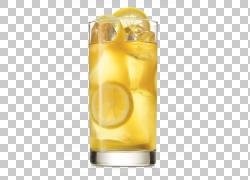鸡尾酒软饮料老式果汁曼哈顿,柠檬水PNG剪贴画食物,鸡尾酒,非酒精