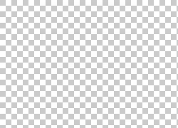 白宫计划食品共和党首席执行官,Topknot PNG剪贴画角度,食物,矩形图片