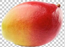 芒果,大芒果PNG剪贴画食物,图像文件格式,桌面壁纸,水果,果汁,苹