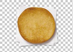 鸡肉三明治吐司食物Chick-fil-A Bun,汉堡王PNG剪贴画烘焙食品,食
