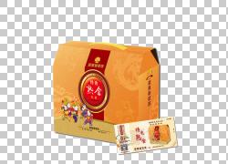 食物中国香肠宴会,宴会礼物PNG clipart爱,食品,礼品盒,腌制,中式图片