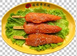 鸡肉炸鸡培根川,鸡肉串PNG剪贴画食品,动物,食谱,鸡肉,鸡肉,鸡翅,