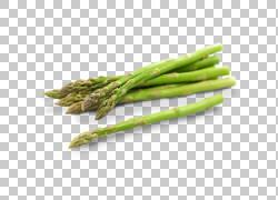 芦笋汤菜,菜PNG clipart食品,食谱,植物茎,桌面壁纸,超级食物,芦