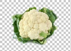 花椰菜硬花甘蓝食物蔬菜生殖器疣,自由库存照片花椰菜扣PNG clipa