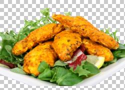 鹰嘴豆泥食谱主菜肉类美食,真正的鸡肉产品PNG剪贴画食品,动物,鸡
