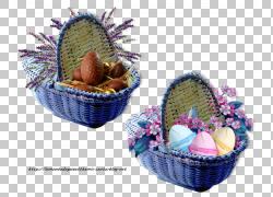 食物礼品篮Citro?n Cactus M,礼物PNG剪贴画杂项,仙人掌,篮子,花图片