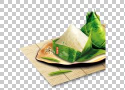 粽子端午节u7aefu5348繁体中文节日,龙舟节PNG剪贴画蓝色,食品,龙图片