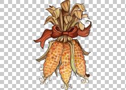 秋季桌面,感谢给PNG剪贴画食物,假期,花卉,水果,桌面壁纸,植物,谢