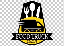 街头食品食品卡车联盟比萨饼,节日PNG剪贴画烧烤,食品,文本,卡车,图片