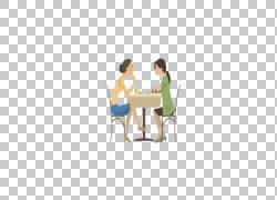 表吃餐馆食物,AC美女PNG剪贴画其他,家具,文本,电脑壁纸,卡通,女