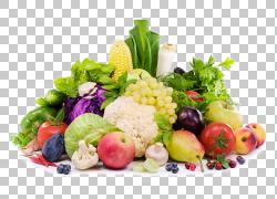 菜果子草本食物储蓄摄影,健康健康绿色PNG clipart天然食品,叶蔬