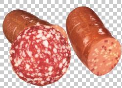 香肠热狗萨拉米香肠培根,招标和培根PNG剪贴画食品,中式香肠,多味