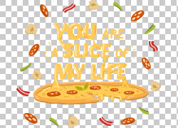 比萨奶酪快餐比萨奶酪,厚奶酪披萨PNG剪贴画食品,文本,奶酪,比萨