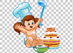 生日,生日PNG剪贴画孩子,食物,节日,手,蹒跚学步,买断式授权,妇女图片