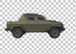 装甲车轮胎吉普汽车,汽车PNG剪贴画汽车,越野车辆,运输,车辆,军用