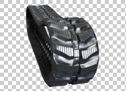 重型机械汽车平地机个人防护装备,橡胶制品PNG剪贴画针,汽车,运输