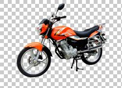 重庆汽车摩托车整流罩,精通重庆摩托车PNG剪贴画摩托车卡通,摩托