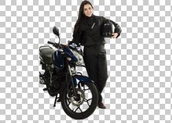 西装外套斗篷服装配件摩托车,西装PNG剪贴画拉链,帽子,汽车,摩托