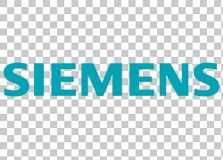 西门子楼宇科技西门子行业组织西门子公司,萨博汽车PNG剪贴画杂项