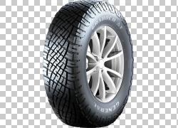 汽车运动多功能车通用轮胎轮辋,技术模式PNG剪贴画汽车,车辆,运输