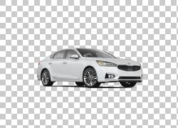 汽车起亚汽车Galpin起亚汽车,起亚PNG剪贴画紧凑型轿车,轿车,汽车