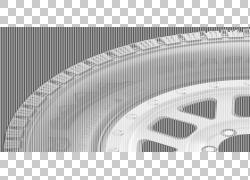 汽车运动多用途车通用轮胎轻型卡车,汽车PNG剪贴画冬季,驾驶,卡车
