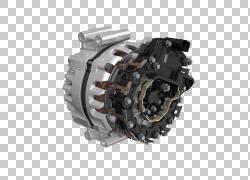 汽车起动机发动机法雷奥电动机,展台设计PNG剪贴画汽车,运输,汽车