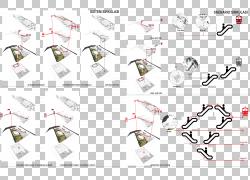 汽车运输三角技术,地面PNG剪贴画角度,文本,三角形,城市,其他,汽