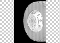 汽车越野车越野轮胎轮胎代码,汽车PNG剪贴画卡车,汽车,车辆,运输,