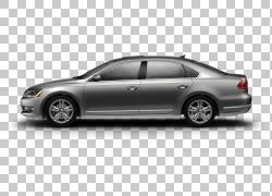 沃尔沃V40沃尔沃汽车智能汽车维修店,特斯拉PNG剪贴画紧凑型轿车,