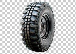 汽车越野轮胎路虎越野,泥PNG剪贴画汽车,车辆,运输,汽车部分,轮辋