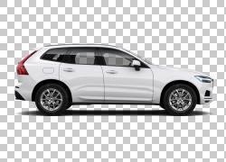 沃尔沃XC90汽车2018沃尔沃XC60沃尔沃S90,沃尔沃PNG剪贴画紧凑型