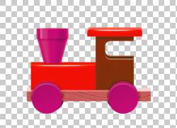 玩具设计师模型车,卡通玩具车PNG剪贴画卡通人物,家具,汽车,免费