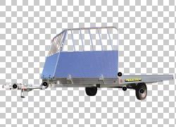 汽车运输方式汽车,环形图案PNG剪贴画汽车,运输方式,货物,运输,车