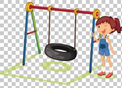 玩具车PNG剪贴画汽车事故,儿童,幼儿,汽车,生日快乐矢量图像,卡通
