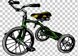 玩具车股票PNG剪贴画汽车事故,其他,自行车车架,自行车,汽车,生日