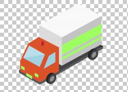 汽车运输方式车辆,快递PNG剪贴画创新,汽车,运输方式,运输,车辆,