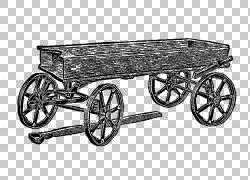 玩具车车轮,Wagong PNG剪贴画儿童,家具,汽车,运输方式,马车,户外