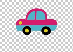 汽车运输车辆,汽车PNG剪贴画汽车事故,老式汽车,卡通,汽车修理,洋