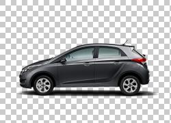 现代HB20汽车弗里兹现代汽车公司价格,汽车PNG剪贴画紧凑型轿车,