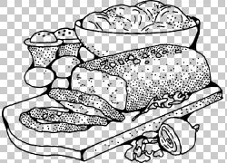 肉饼食品汉堡包,鸡蛋三明治PNG剪贴画杂项,食品,其他,鞋,汽车部分