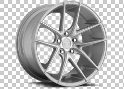 汽车轮圈宝马3系列,轮子PNG剪贴画敞篷车,汽车,车辆,运输,汽车零