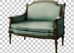 沙发家具,传统座椅PNG剪贴画家具,albom,汽车座椅,沙发,室内设计