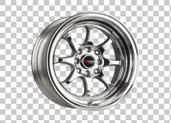 汽车轮圈尺寸定制轮,过轮PNG剪贴画汽车,车辆,运输,汽车零件,抛光
