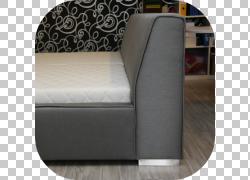 沙发床俱乐部椅子沙发,床PNG剪贴画角,家具,汽车座椅,汽车,沙发,