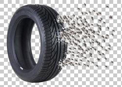 胎粉黄热病蚊子轮胎登革热,蚊虫PNG剪贴画昆虫,汽车部分,胎面,蚊