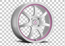 汽车轮圈尺寸轮胎,汽车PNG剪贴画白色,卡车,汽车,运输,汽车部分,